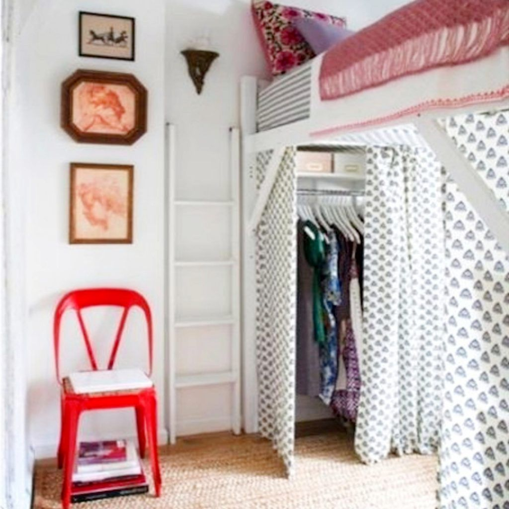 DIY Dorm Room Ideas Dorm Decorating Ideas PICTURES for