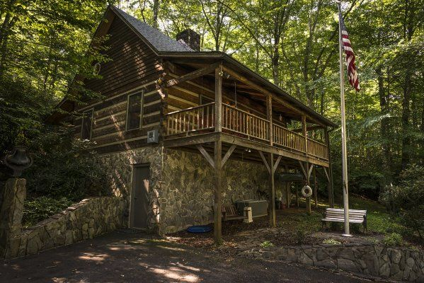 By The River Cabin Rentals In Nc Nc Cabin Rentals Cabins In Boone Nc Nc Cabin Rentals Blue Ridge Mountains River Cabin