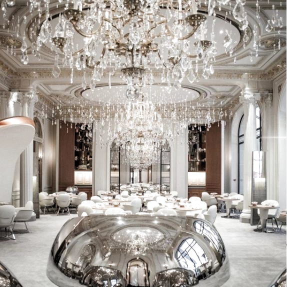 Our products would be right at home here, wouldnt they? Photo: @plaza_athenee . . . #addisonrosshome #homedecor #decoration #homeaccessories #interiors #instadecor #instadesign #instahome #interiorforyou #interior_design #myhome #homegoods #homestyling #homeliving #homelove #decor #interiordecorating #design #homestyle #homeinspiration #details #interiordesignideas #homeinspo #interior #decorate #giftideas #silver #plaza_athenee