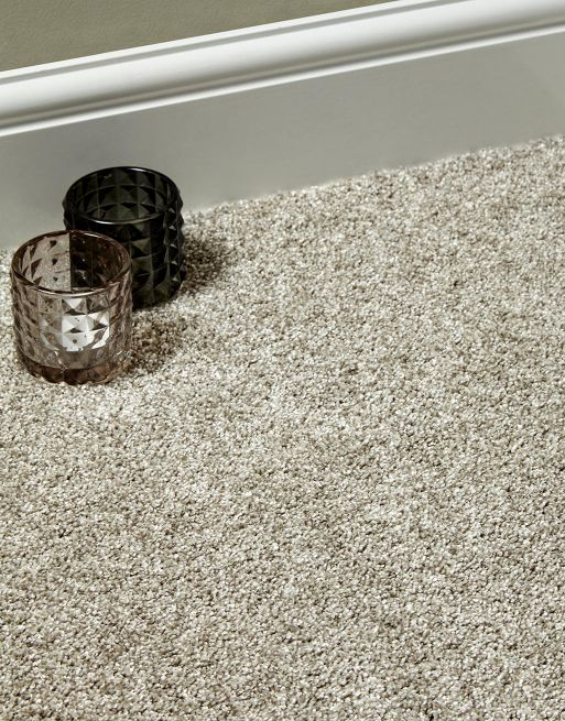 Paris Earth Tone Synthetic Carpet Durable Carpet Earth Tones