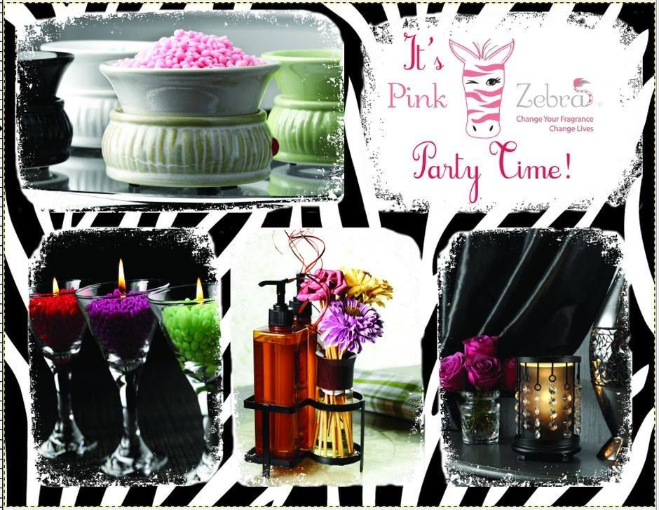 Who wants FREE Pink Zebra products!?! Contact me for more information! www.LovinSprinkles.com