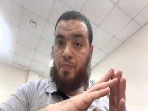أسهل طريقة لحفظ القرآن الكريم طريقة مجربة Https Www Facebook Com D Mo Holy Quran Peace Gesture Quran