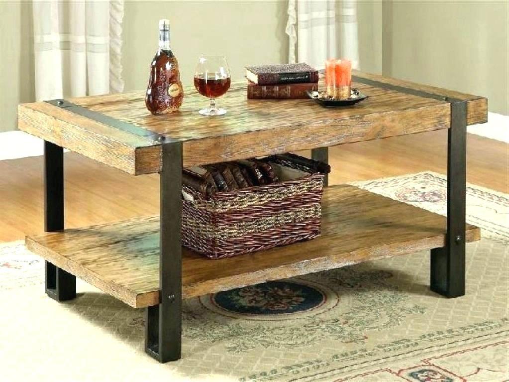 Kitchen Table Legs Metal Wooden Table Legs For Sale Steel Coffee
