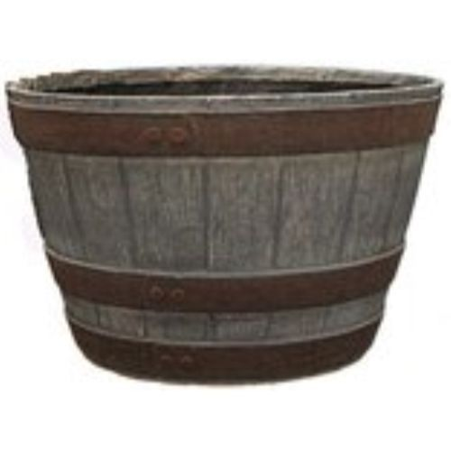 Details About Whiskey Barrel 22 5 In Ky Wal Whiskey
