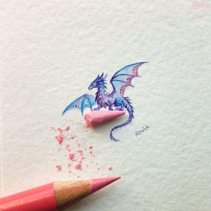 Photo of Crayon # crayon de couleur
