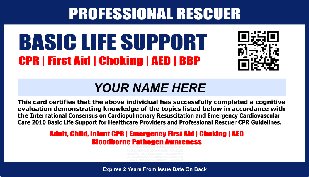 Unique First Aid Training Certification First Aid First Aid Cpr
