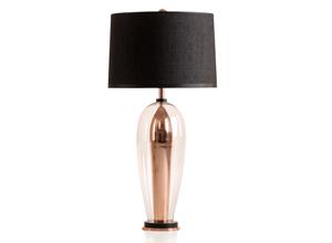 Rosendale Tall Table Lamp   Dutch