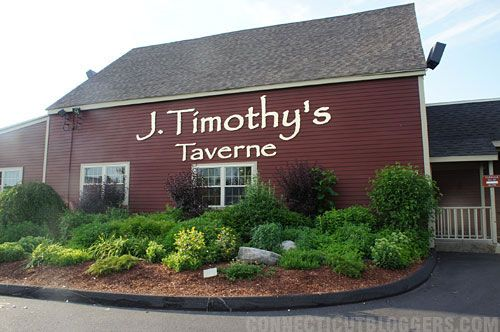 J Timothy S Taverne Plainville Ct Ale Houses Taverns