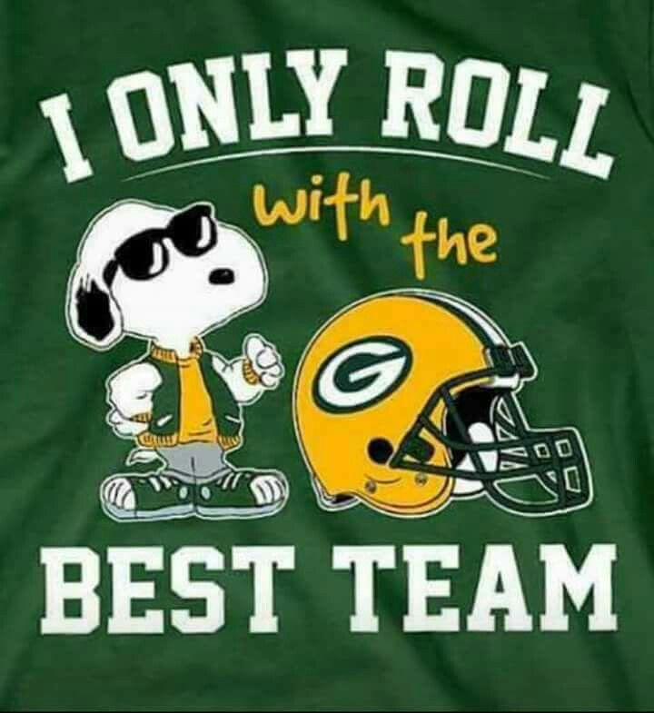 Hell yeah! | Aaron Rodgers | Pinterest | Deporte