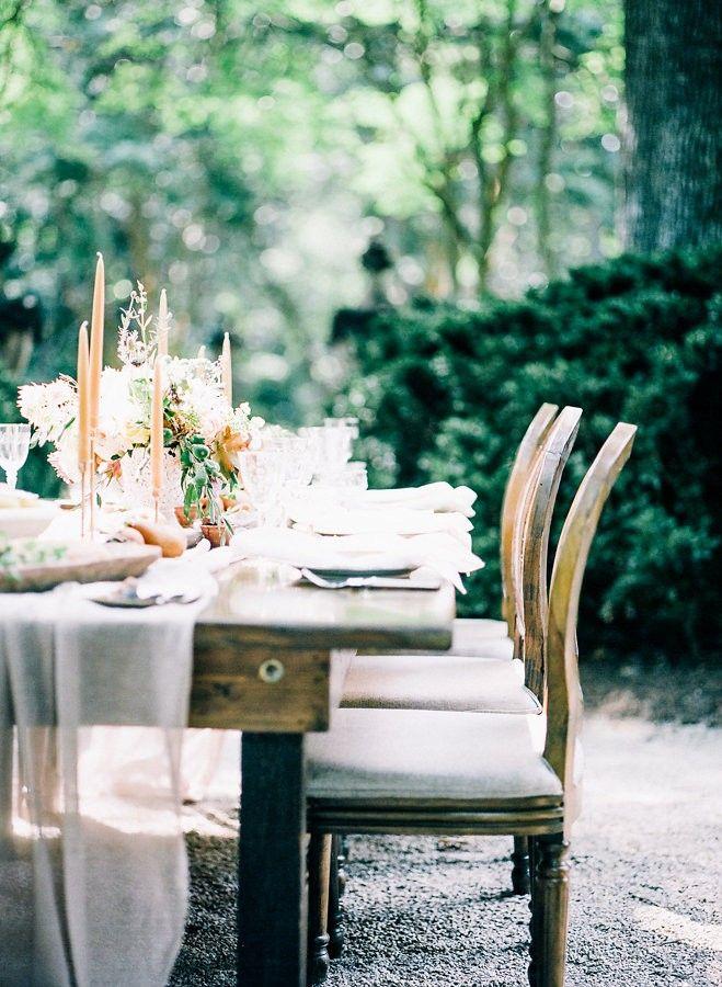 Sarahingramforinvisionblog 1 Local Praise Sarah Ingram Inspiration Uncategorized Wedding Planners Alabama Planner