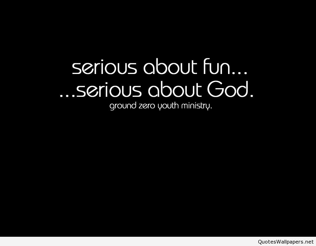 Black Wallpaper With Quote About God Quotes About God Quotes Black Wallpaper