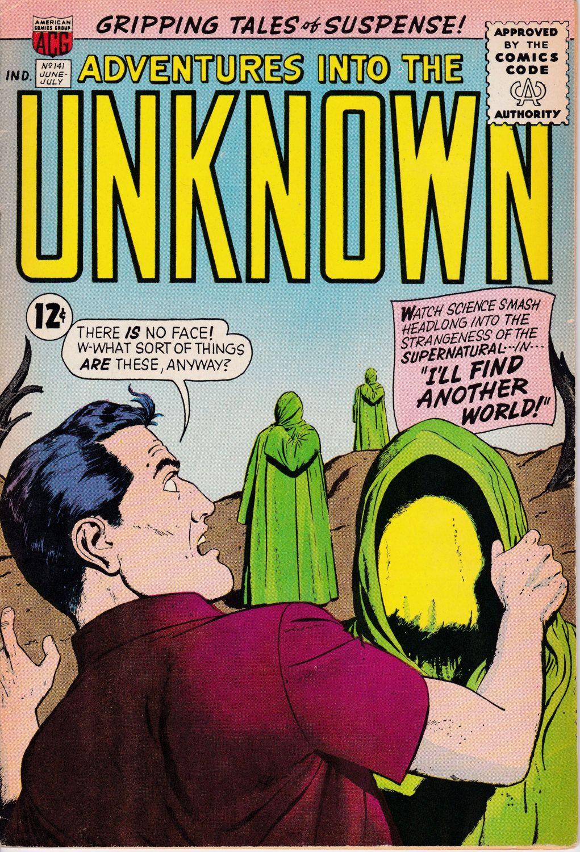 the book of unknown americans-gradesaver