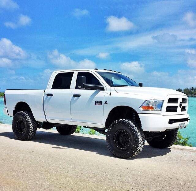 Nice Truck Trucks Chevy Trucks Gmc Trucks