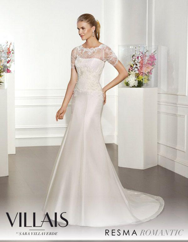 resma ** is romantic #custommade villais new collectionsara
