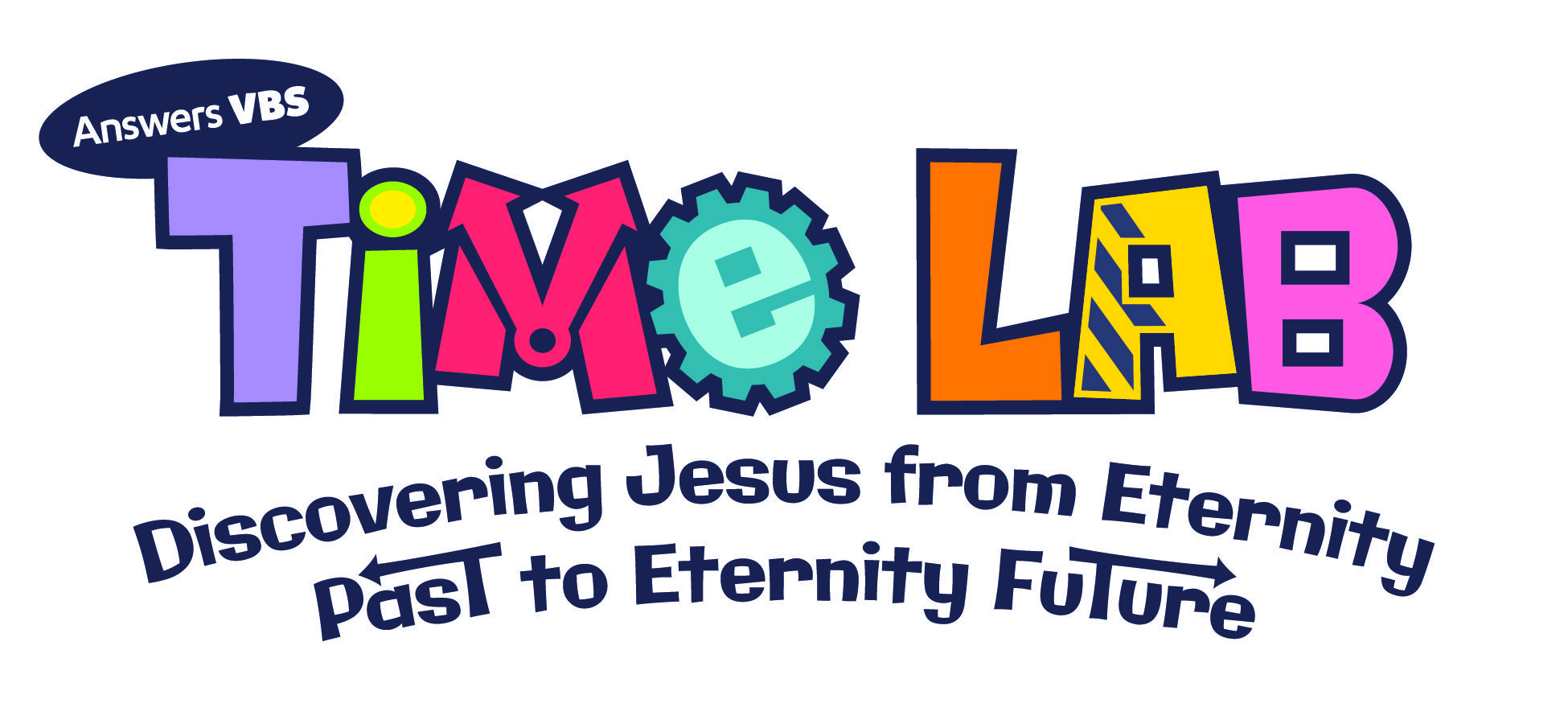 Time lab vacation bible school program for 2018 by answers vbs time lab vacation bible school program for 2018 by answers vbs answersvbs vbs2018 timelab malvernweather Images