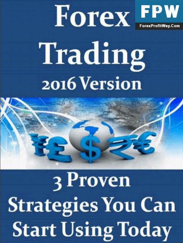 PDF Download 7 Winning Strategies For Trading Forex Free