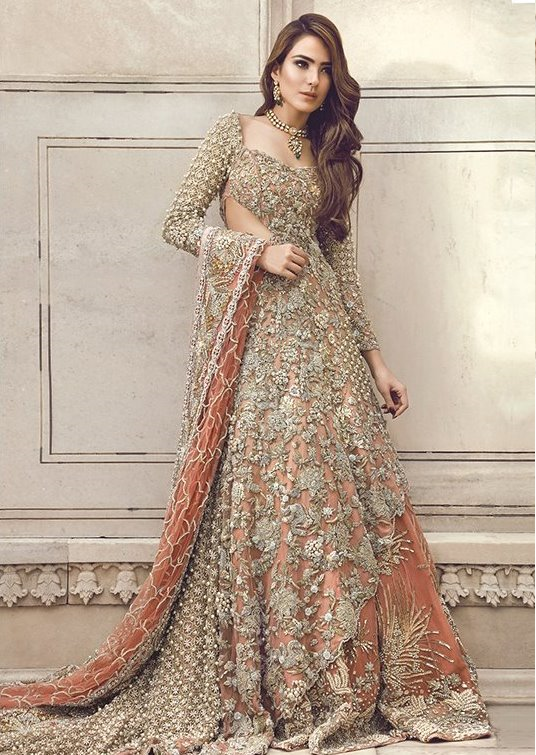 Republic Womenswear Shaadi Bells East In 2019