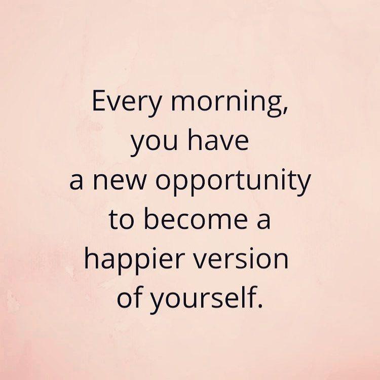 "Stephanie 💫 on Instagram: ""Have a wonderful Monday 💫 . . . . . #morningmotivation #morningvibes #morningmessage #morningquotes #qotd #quoteoftheday #quotestagram…"""