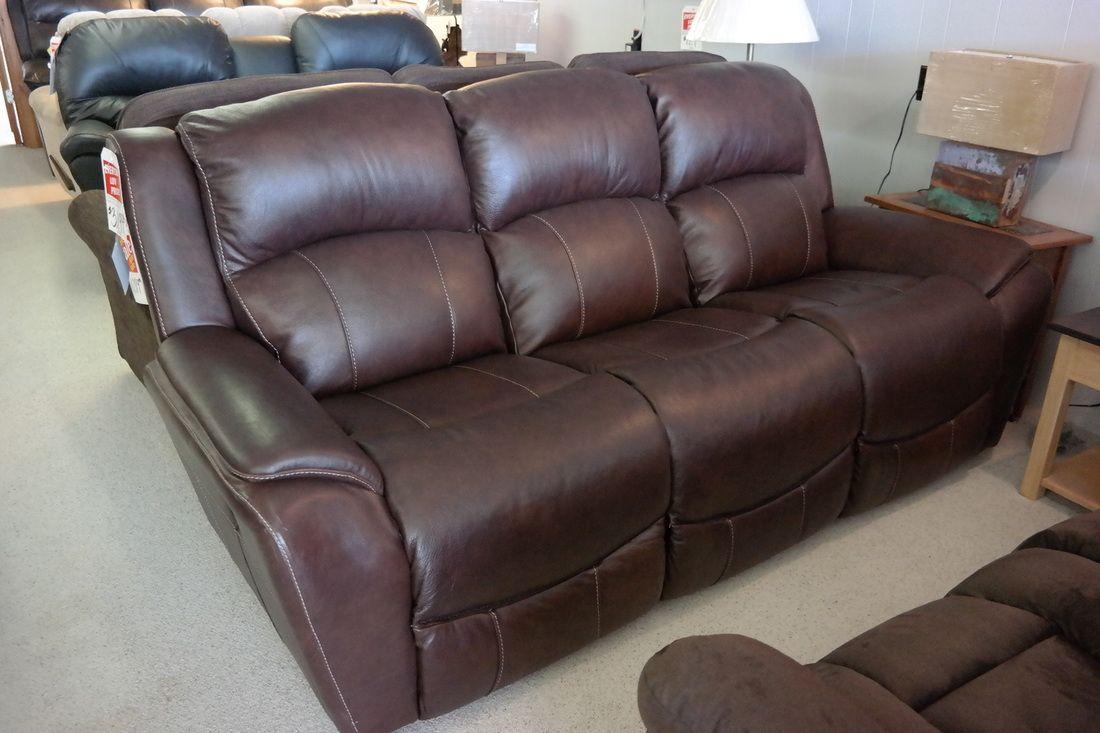 Nice La Z Boy Sofas New 37 For Living Room Sofa