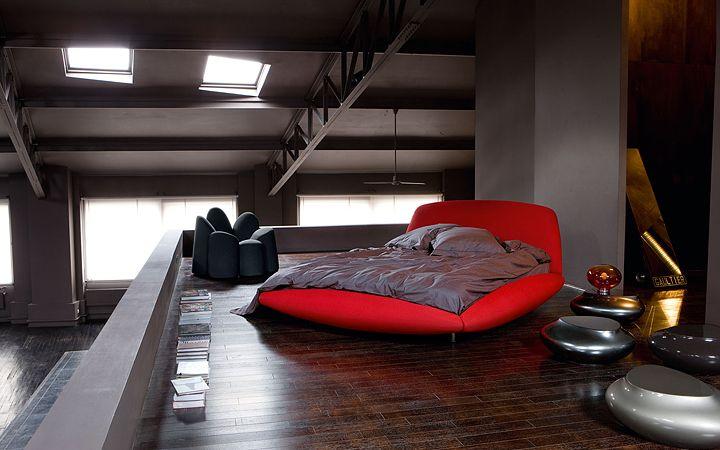 Luxurious bedroom.   Interior ideas   Pinterest   Luxurious bedrooms ...