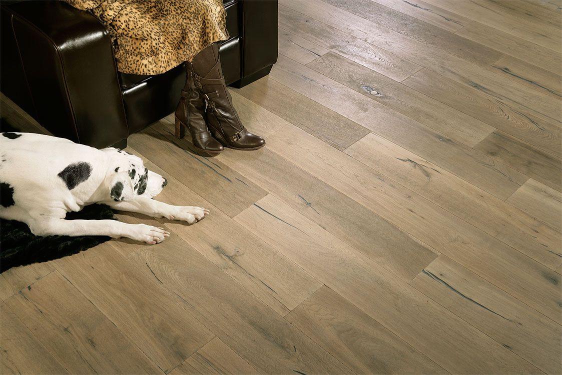Provenza Premier Hardwood Floor Collections White Oak Hardwood Floors Hardwood Floors Hardwood