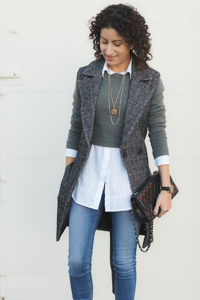 20 Fall Outfit Ideas 2015 - Page 2 of 2 - This Silly Girl's Kitchen