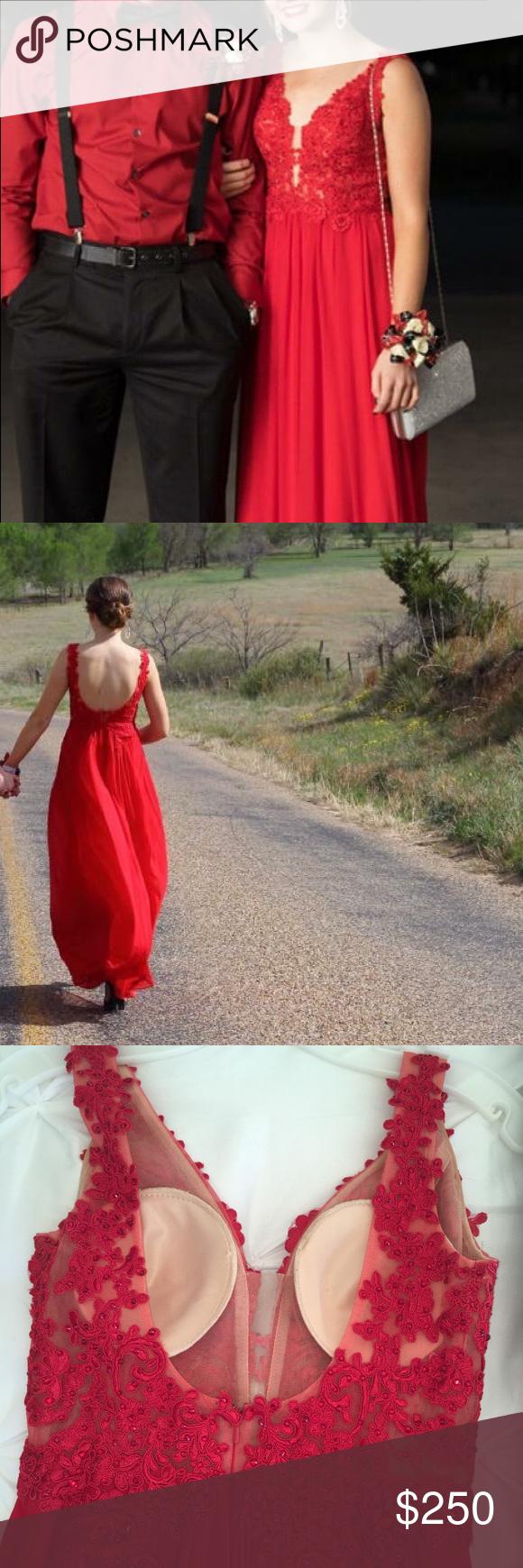 Gorgeous u elegant sherri hill prom dress sherri hill prom dresses