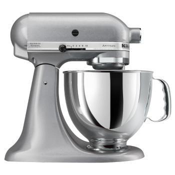 Batidora Kitchenaid Ksm15 Industrial Kitchen Aid Mixer