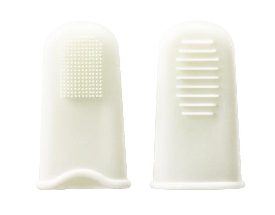 [innisfree] Beauty Tool Blackhead Goodbye Finger Tip Silicon