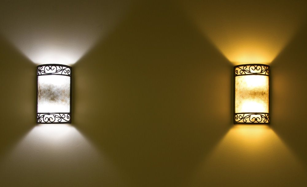 Make You Room More Attractive With Decorative Lighting Fixtures