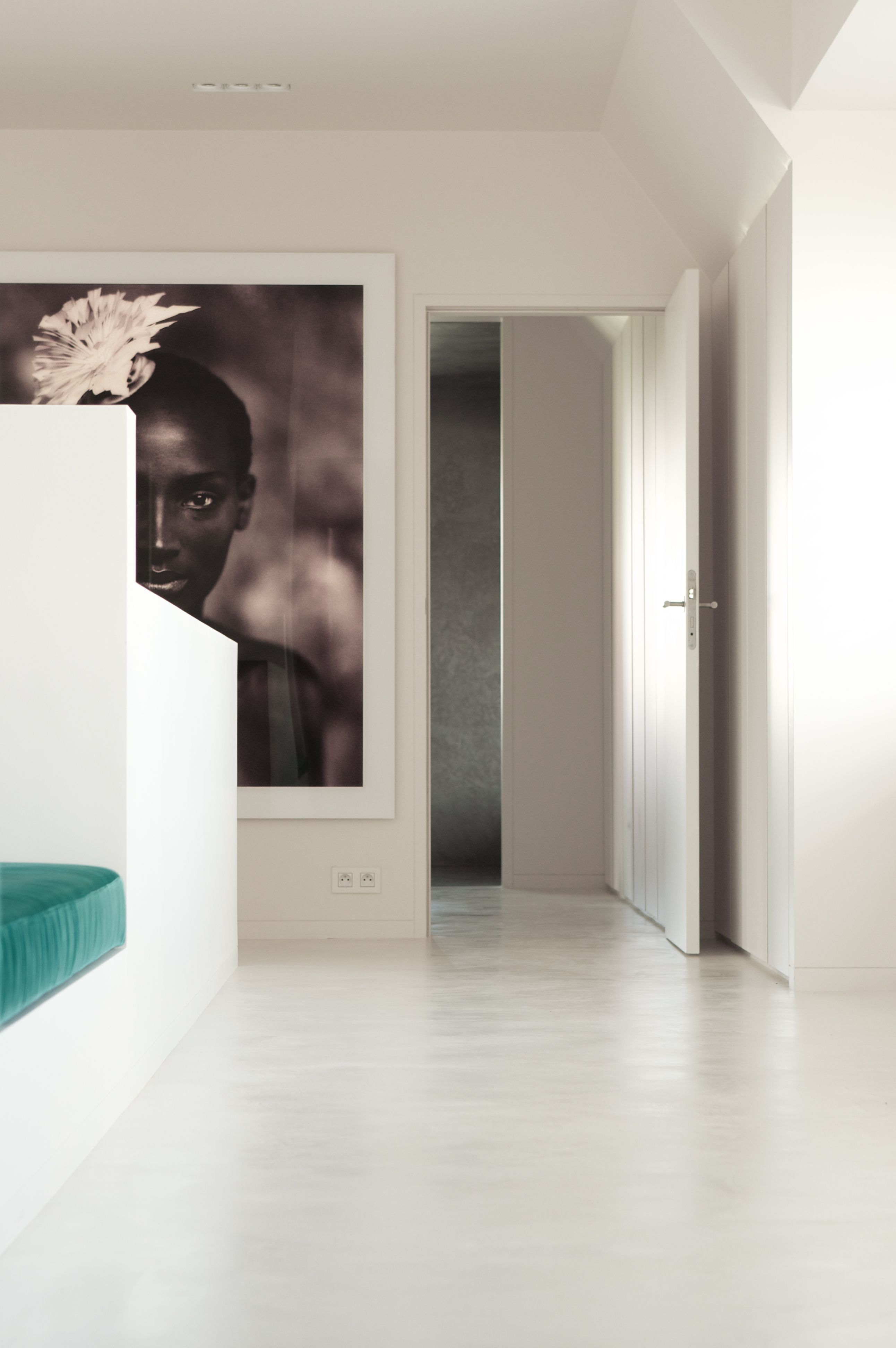 beton cire vloer betonvloer pinterest vloeren huiskamer en