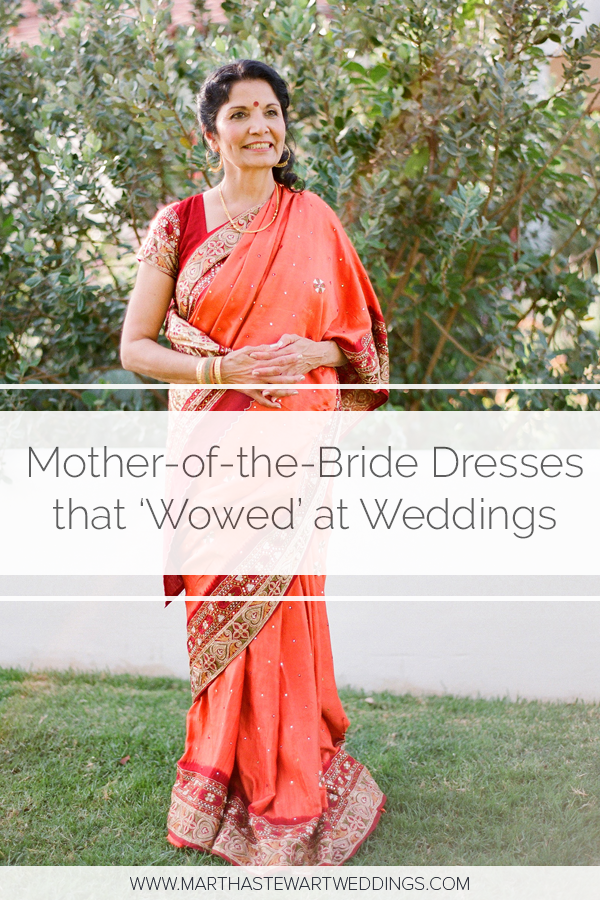 4f0323c366c 61 Mother-of-the-Bride Dresses That Wowed at Weddings   MotheroftheBrideDress