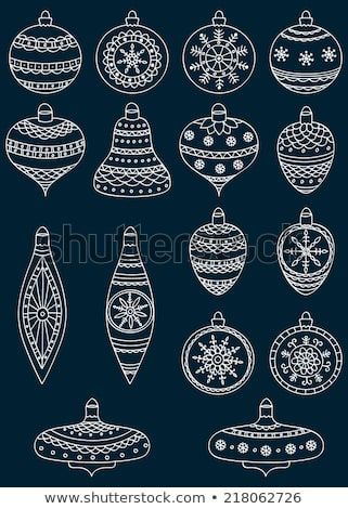 Set hand drawn christmas ball vector stock vector (royalty free) 218062726 -  Discover this and millions more royalty-free stock photos, illustrations, and vector graphics in th - #218062726 #Ball #christmas #drawn #Free #Hand #Royalty #Set #stock #vector #winteractivities #winterchristmas #winterillustration #winternature #winterpictures #winterscenes #wintervibes #winterwedding