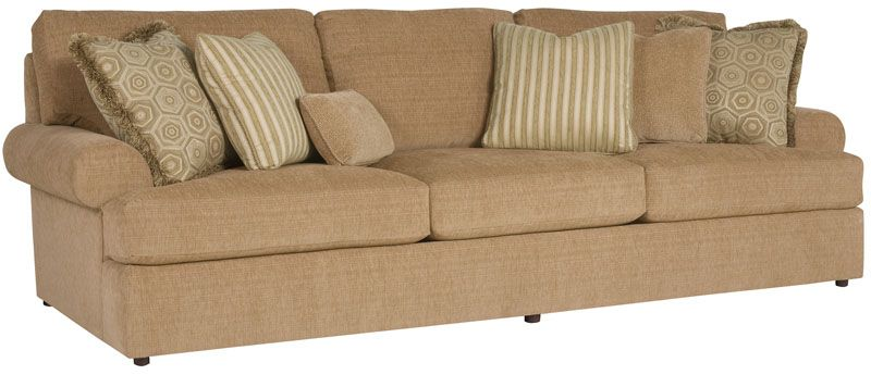 Fabulous Bernhardt Andrew Sofa 117 B7627 Redecorating Den Home Interior And Landscaping Ologienasavecom