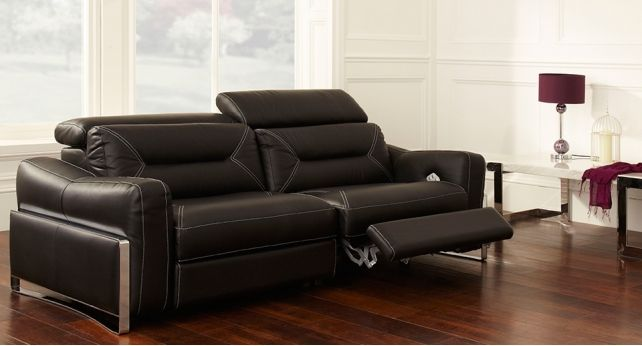 Invalid Url Leather Corner Sofa Luxury Sofa Leather Sofa