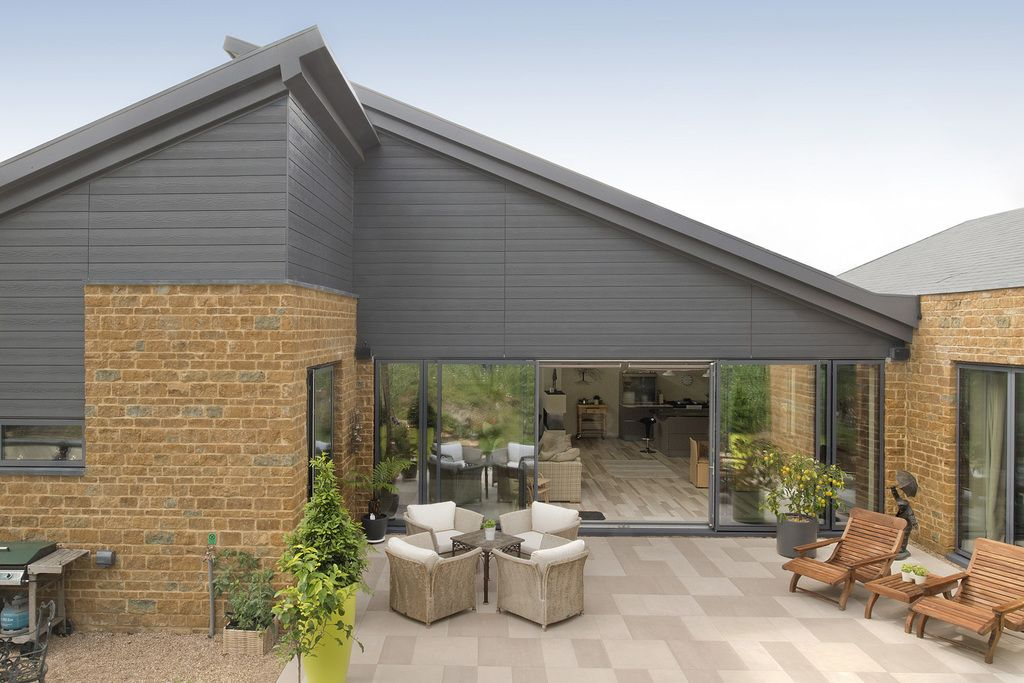 Best Expert Advice Cedral Weatherboard Cladding — Love 400 x 300