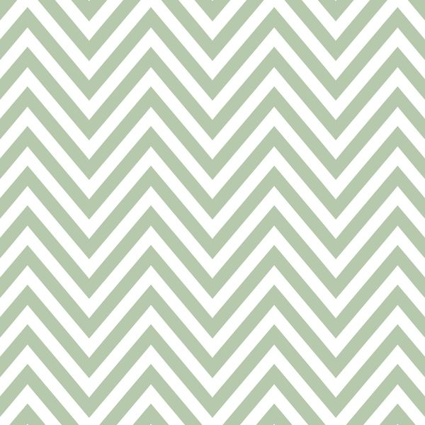 photograph about Free Printable Chevron Pattern known as 25 substitute coloured totally free printable chevron templates