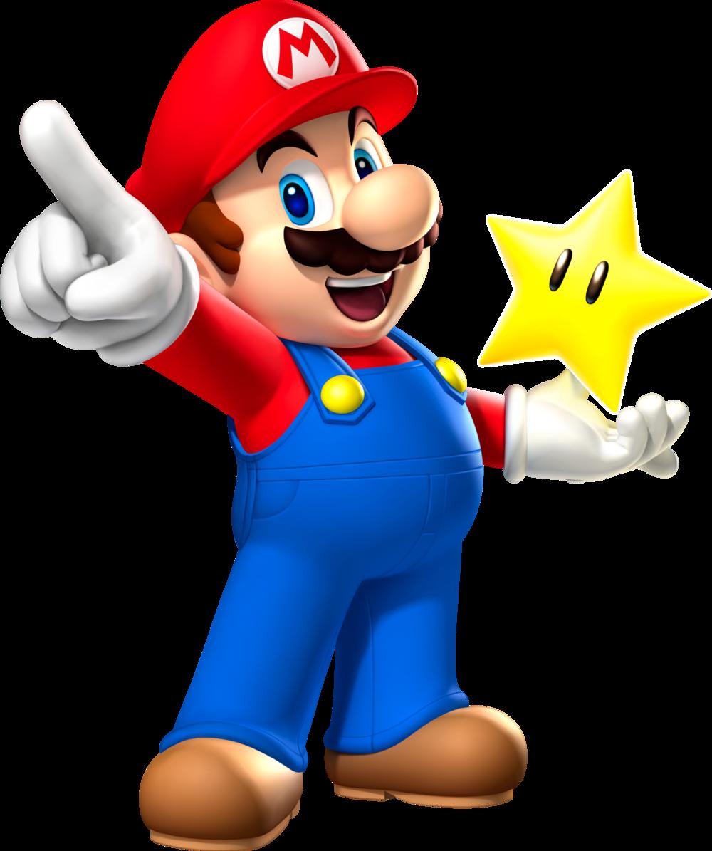 Princess Peach Gallery Mario Bros Super Mario Bros Super Mario