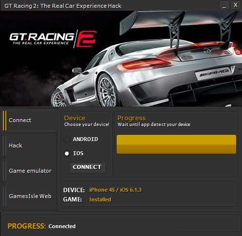 real racing 3 hack tool no survey