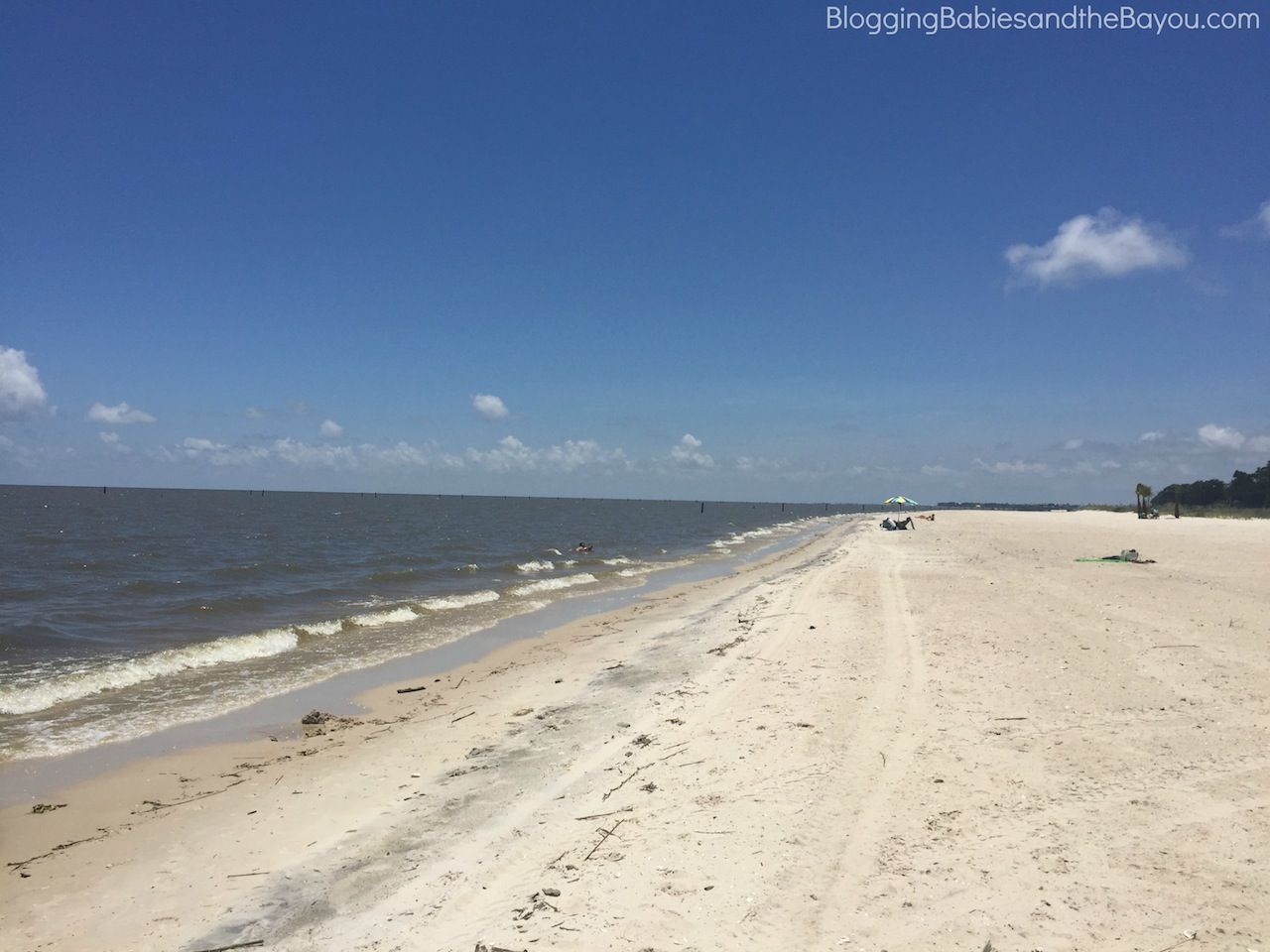 Mississippi Gulf Coast Travel What To Do In Bay St Louis Beach Trip Bayoutravel