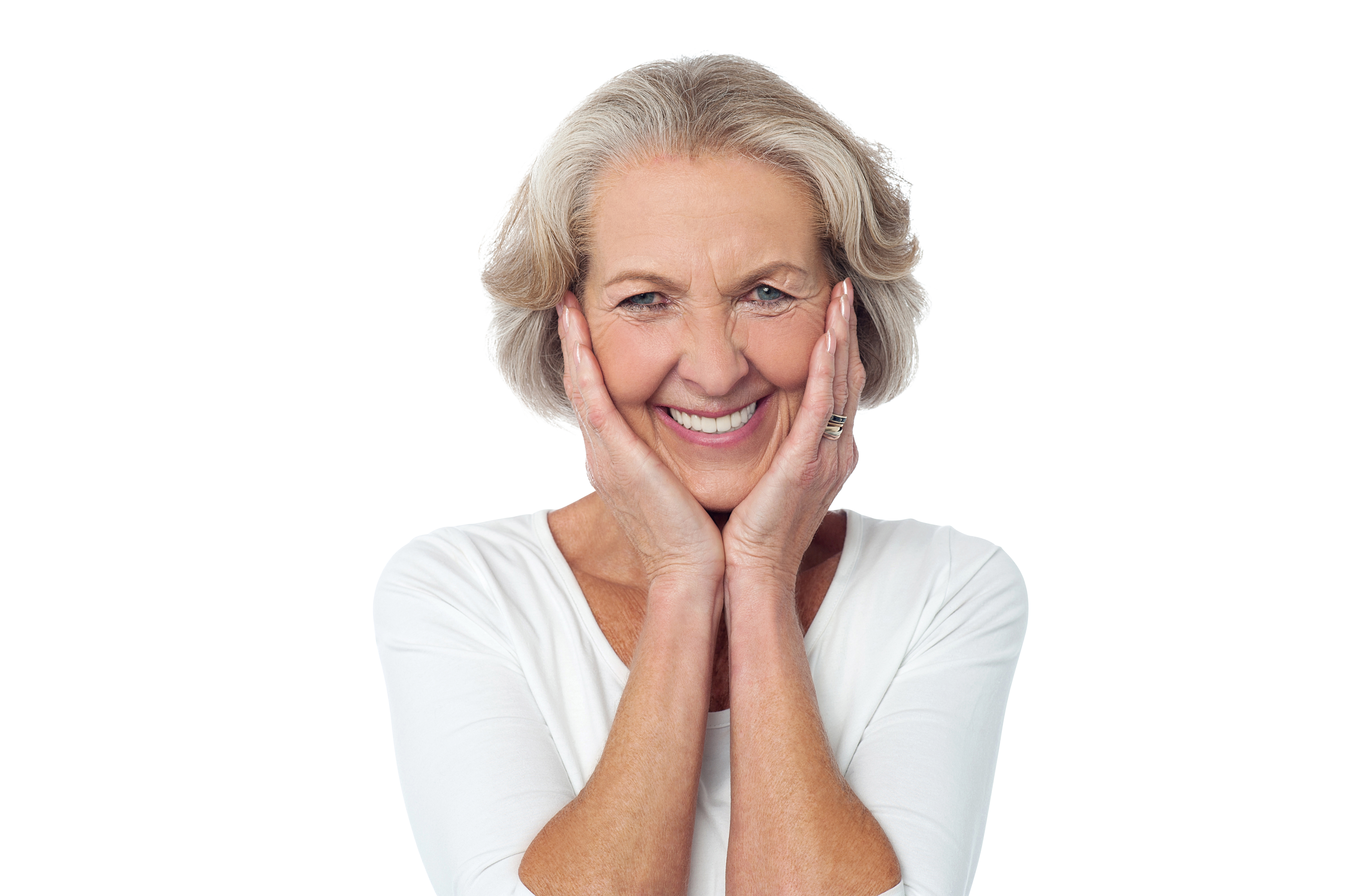 Old Women Png Image Old Women Hair Png Iphone Background Images