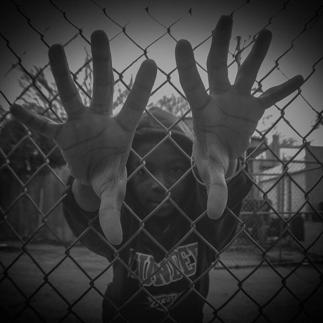 THE KID pt3 #STREETDREAMSMAG #ROADWARRIORZZ #SHOOT2KILL #ILLGRAMERS #KILLEVERYGRAM #MOPARKER #WAY2KILL #JUSTGOTSHOT #VISUALARCHITECTS #URBANEXPLORER #STREETACTIVITY #CHICAGOPHOTOGRAPHER #CHICAGO #TEAMCANON #OPTICALZOOM #STREETWEAR #ARTOFCHI #IAMOTHER