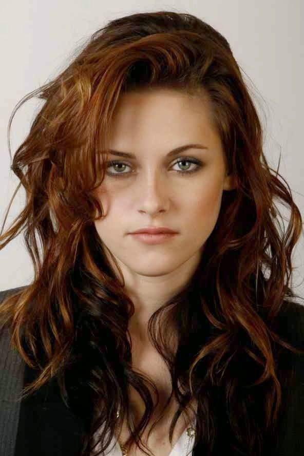 Hair Color Trends 2015 Haircuts Hairstyles 2015 Hair Trends