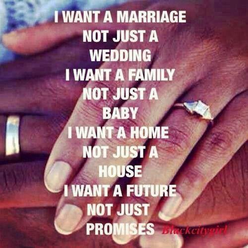 What I want | $$money quotes$$ | Pinterest | Money quotes