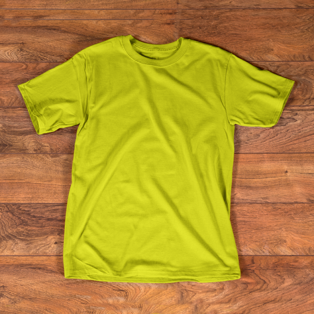 Download Millions Of Png Images Backgrounds And Vectors For Free Download Pngtree Clothing Mockup Tee Shirt Designs T Shirt