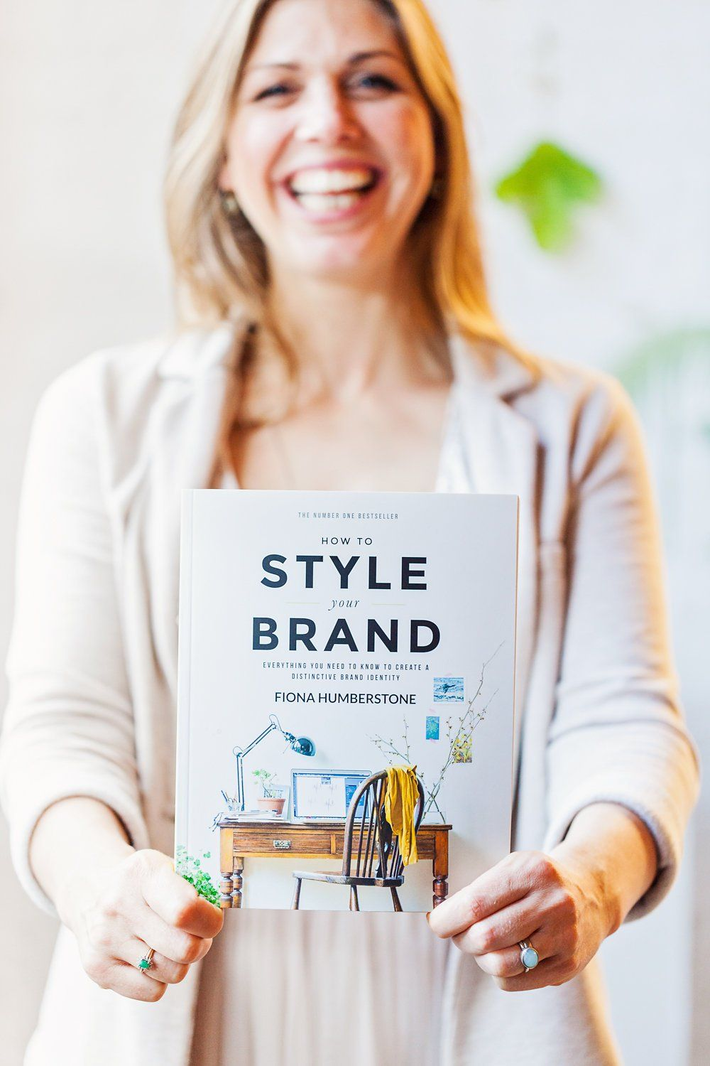 Start Here 16 Free Resources To Help You Style Your Brand The Brand Stylist Elevate Your Brand Brand Stylist Free Resources Brand Identity