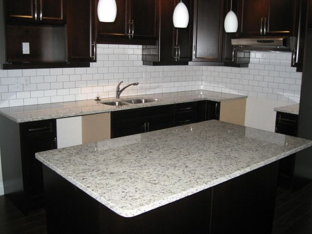 Best Moon White Espresso Kitchen Exactly What We Have Picked 640 x 480