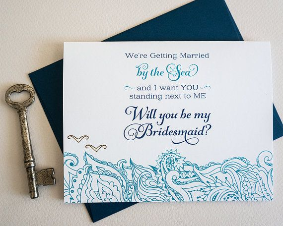 Bridesmaid invitation will you be my by compassrosestudio on etsy bridesmaid invitation will you be my by compassrosestudio on etsy bridesmaid invitationsbe my bridesmaid cardsbridesmaid boxesbridesmaid proposalwedding stopboris Image collections