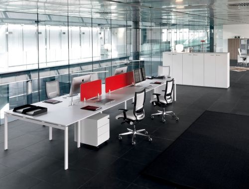 DVO Gap | Fino Office Division | Pinterest | Division | dvo furniture