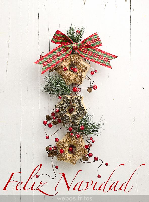 Feliz Navidad Christmas Pinterest Christmas Merry Christmas